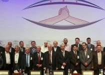 پیشنهاد مخالفان سوری برای تاخت زدن بلندیهای جولان با کمکهای اسرائیل!