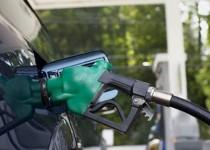 بنزین ارزان به جای بنزین نوروزی
