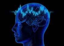 مغز بین عشق و هوس تمایز قائل میشود