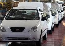 نعمتزاده: قیمت خودرو در سال آینده افزایش نمییابد