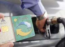 سهمیه ویژه بنزین نوروزی نداریم/نگران ذخایر بنزین نباشید