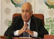 العربی: مبارزه به شیوه گاندی راه استقلال فلسطینیها است