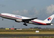یک مقام رسمی مالزی: ربوده شدن هواپیمای گمشده قطعی است