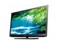 جدیدترین قیمت تلویزیون در بازار + جدول