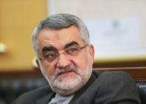 بروجردی: حمایت از سوریه به معنای مبارزه با تروریسم است