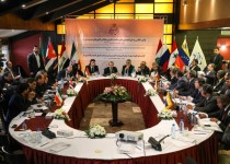 بیانیه پایانی اجلاس کشورهای دوست سوریه