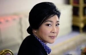 حکم دادگاه قانون اساسی تایلند علیه اقدامات نخستوزیر