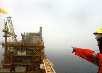 فصل جدید برنامههای صادرات گاز ایران آغاز شد