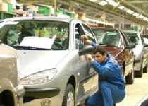 تعیین تکلیف قیمت خودرو به سال 93 موکول شد