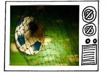 «شبکه فوتبال»؛ بسته پیشنهادی کفاشیان به ضرغامی