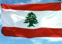 جمعیت علمای مسلمان لبنان:از ایران برای آنچه در حق ما انجام داد متشکریم