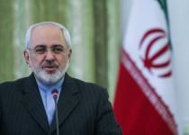 ظریف: آمریکاییها حرفی نزنند که مجبور شوند آن را پس بگیرند