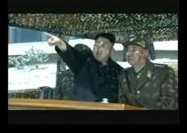 تهدید کرهشمالی برای به نمایش گذاشتن تواناییهای هستهای خود