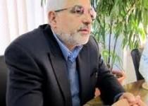 زارعان خبر داد: خنثی شدن خرابکاری در سایت IR-40 خنداب اراک