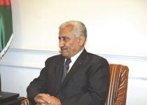 مخالفت نخستوزیر اردن با قطع روابط با اسرائیل