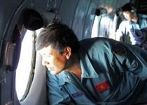 تغییر مسیر عمدیِ پرواز MH370 تایید شد