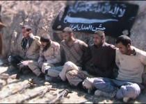 جیشالعدل: مرزبان ایرانی اعدام نمیشود