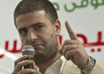 پسر مرسی: به سازمان ملل شکایت میکنیم
