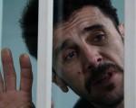 آغاز پخش سریال نوروزی «خوب، بد، زشت» از ۲ روز دیگر