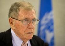 سازمان ملل: کرهشمالی همتراز نازیها و خمرهای سرخ است