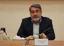 انشاءالله شاهد خبرهای خوش درباره پنج مرزبان ایرانی خواهیم بود