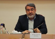 وزیر کشور: بیعدالتی اعتماد مردم به نظام را از بین میبرد