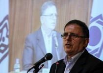 سیف: تورم دو رقمی ایران واقعیتی تلخ است