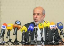 ایجاد 30 هزار مگاوات نیروگاه جدید در دولتهای 11 و 12