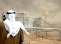 عربستان و اردن قرارداد توسعه نفت شیل امضا کردند