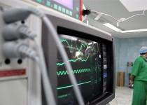 سرانه حق بیمه درمان 93 تصویب شد
