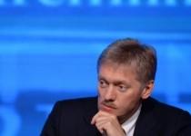 مسکو: در صورت تحریم در روابط اقتصادی خود تجدیدنظر میکنیم