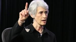 """شرمن: """"غنیسازی""""، توافق با ایران را سخت میکند"""