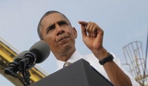 آمریکا و اروپا 'حلقه یاران پوتین' را تحریم کردند
