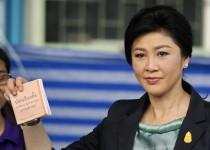 دادگاه قانون اساسی تایلند انتخابات سراسری فوریه را باطل اعلام کرد