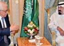 کمک 80 میلیون دلاری عربستان به تشکیلات خودگردان فلسطین