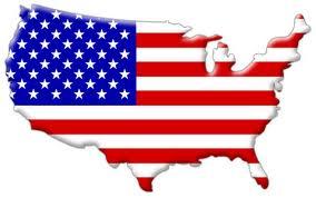 پس ازاستقلال کریمه/۲۹ ایالت آمریکا خواهان استقلال از آمریکا شدند