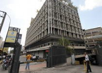 تعطیلی سفارتخانههای رژیم صهیونیستی در سراسر جهان