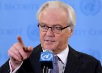 نماینده روسیه : گامهای نادرست 1+5 به مذاکرات آسیب نزند