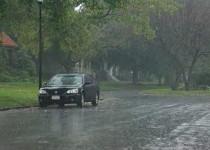 آخرین پیشبینیها از وضعیت جوی/هشدار نسبت به آبگرفتگی در جنوب کشور