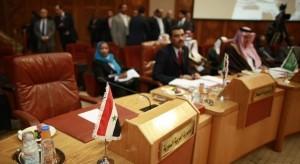 کرسی سوریه به مخالفان داده نشده و در نشست سران خالی خواهد ماند