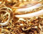 قیمت طلا ثابت و دلار افزایش یافت؛جمعه ۸ فروردین ۱۳۹۳