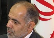علی عبداللهی : شهادت مرزبانان ایرانی را نه تأیید میکنم، نه تکذیب