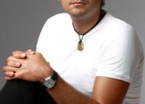 تصویر خواننده ایرانی در نشریه معتبر «ونیتی فیر» آمریکا