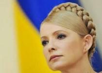 تیموشنکو: پوتین برای همیشه اوکراین را از دست داد
