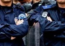 برکناری 21 تن از افسران ارشد شهربانی استانبول