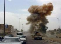 وقوع دو انفجار در شمال عراق سه کشته و سه زخمی برجا گذاشت
