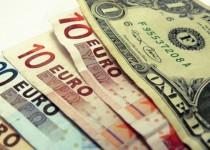 قیمت بانکی 32 ارز گران و هفت واحد پولی ارزان شد