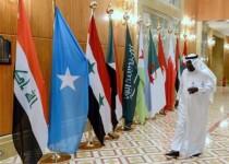 اجلاس سران عرب در پایتخت کویت گشایش یافت