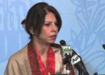 وزارت خارجه پاکستان:هنوز هیچ منبع رسمی شهادت مرزبان ایرانی را تایید نکرده