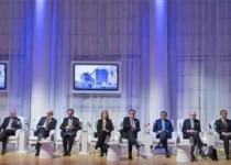 وعده 35 کشور به تقویت امنیت هسته ای